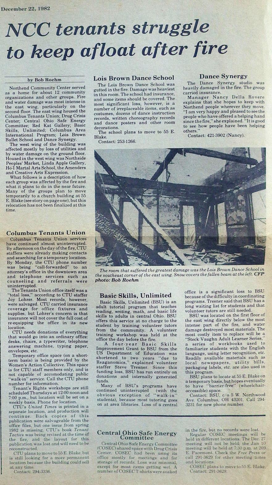 Dec  22, 1982